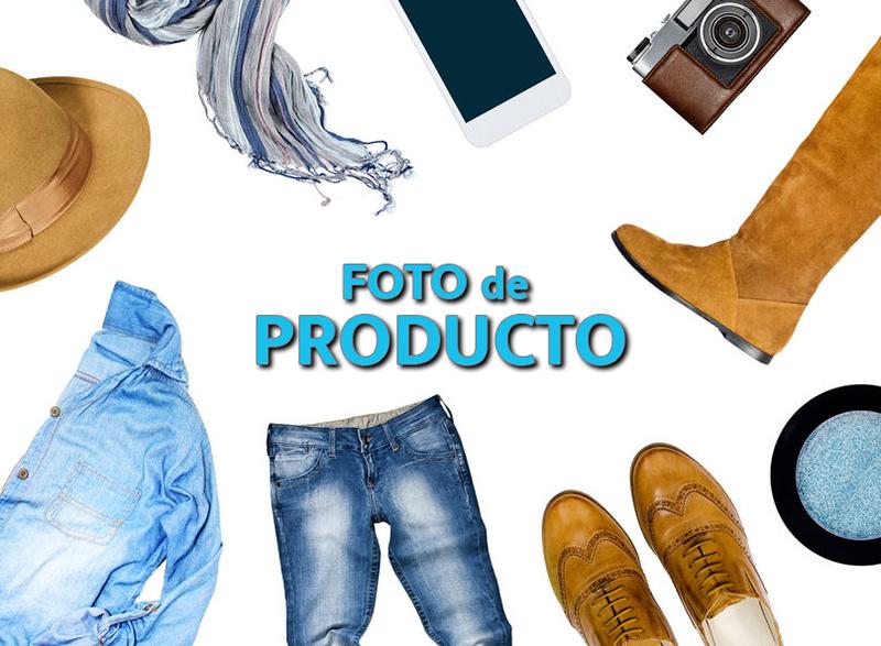 Fotografia de producto fotografia ecommerce