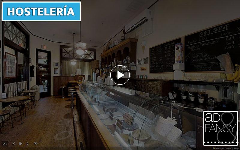 Matterport-espana-realidad-virtual-visita-virtual-3D-hosteleria