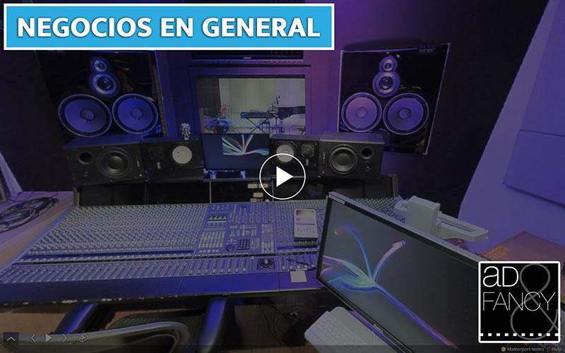 Matterport-espana-realidad-virtual-visita-virtual-3D-negocios-en-general
