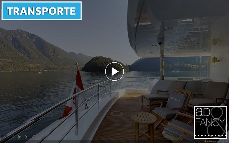Matterport-espana-realidad-virtual-visita-virtual-3D-transporte