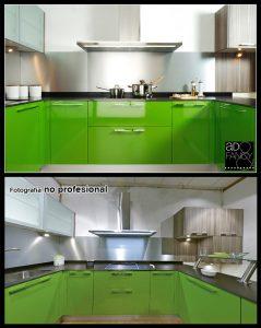 fotografia-de-catalogo-fotos-de-cocina